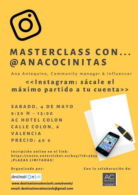 Poster Ana Cocinitas OK