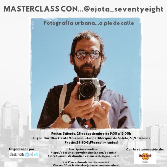 MASTERCLASS CON...@ejota_seventyeight (formato IG).png
